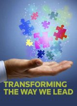 Transforming the Way we Lead